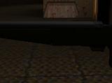 Double-Barrelled Shotgun