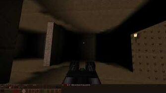AREA51 (Deathmatch)