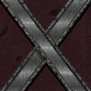 Metalx