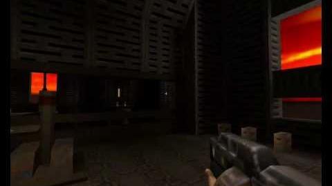 Quake II Hard Unit 1