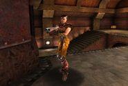 Quake Live - Major (2)