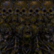 Altar1 3