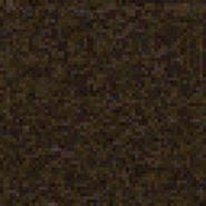 Grave03 6
