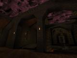 Introduction (Quake)