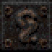 Metal6 4