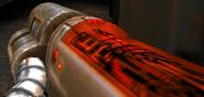 Railgun2 v