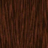 Dung01 2