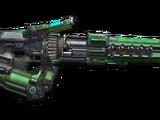 Railgun (QC)