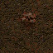 Grave02 5