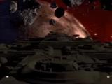 Phobos (Q2)