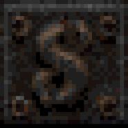 Rune1 1