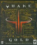 Q3 Gold1