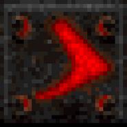 Rune a