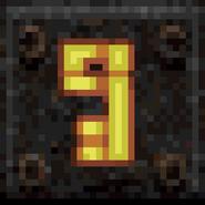 Key03 2