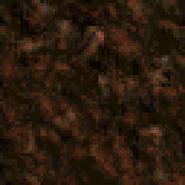 Grave01 3