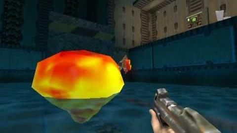 Quake 2 - Unit 8 (3 of 5)