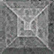 TECH01 4