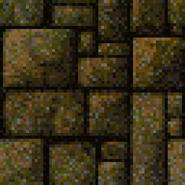 Wall5 4