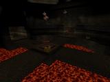 E3M3: the Tomb of Terror