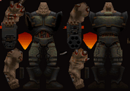 Enforcer1