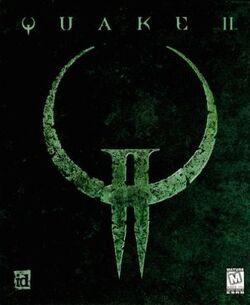 Quake2img