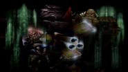 Quake II (Nintendo 64 version) (2)