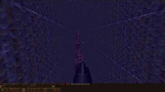 Doom 1 - Episode 1 - Map 1