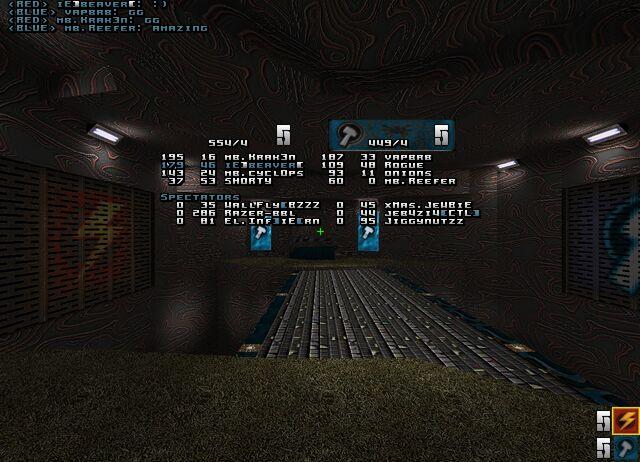 File:Quake717.jpg