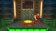 Quake II (N64) Viper (10)
