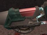 Lightning Gun (Q3)