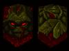 ToadHead