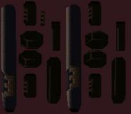 GrenadeTexture