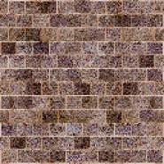 Canton Wall3