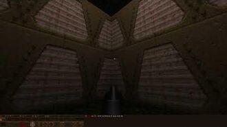 Box-test file for mbuild 0.3-djl