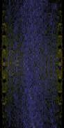 GRBLUDOOR2