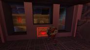 Quake II (N64) Viper (7)
