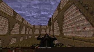 Welcom to quake102, an example for mbuild!--djl-0