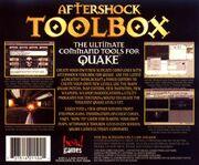 AftershockToolboxBack