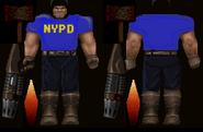 NYPDCopUpdate
