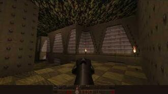 Welcom to quake102, an example for mbuild!--djl
