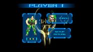 Quake II (N64) Viper (1)