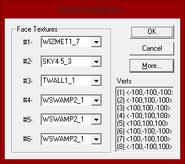QScriptBrushProperties