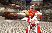 Quake Live Srge (1)