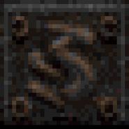Rune1 7