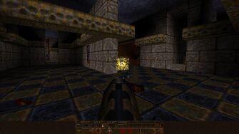 E4M5 - Hell's Atrium