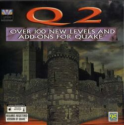 Q2Addon