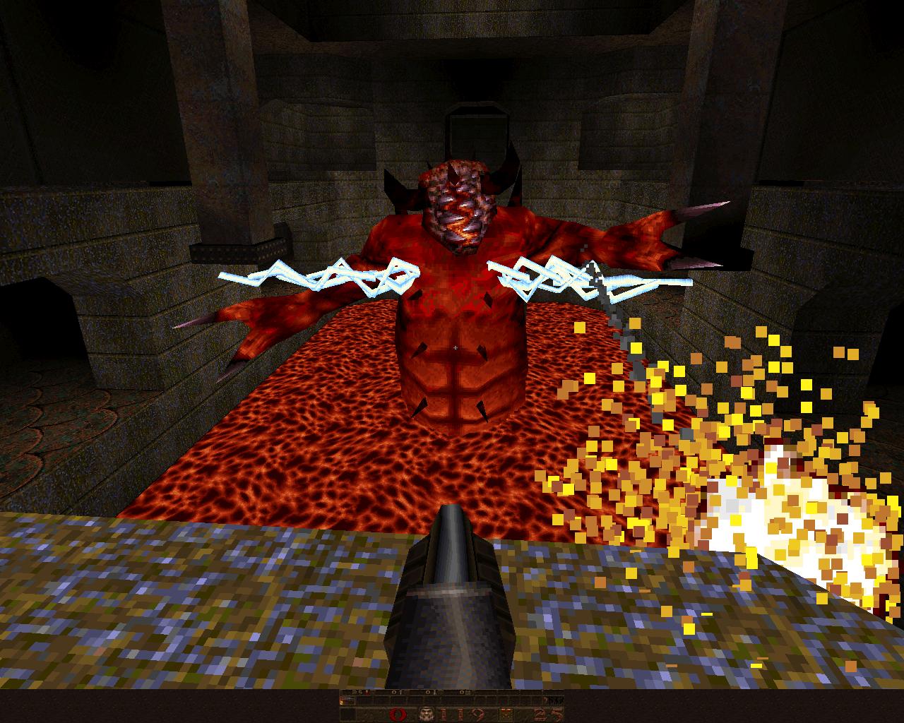 Category:Quake II source ports | QuakeWiki | FANDOM powered