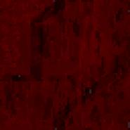 Bloodredmetal