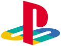 PS1 icon.png