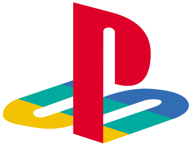 File:PS1 icon.png